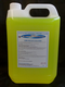 5L Valeters Pride Commercial cleaner for Cars, Boats, Motorhomes, Caravans & Conservatories
